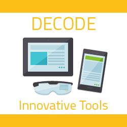 Innovative tools: Plickers