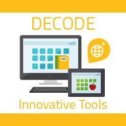Innovative tools: Class Dojo