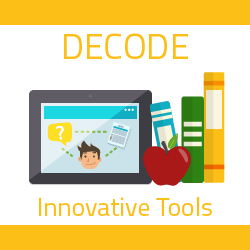 Innovative tools: Socrative