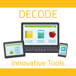 Innovative tools : Nearpod